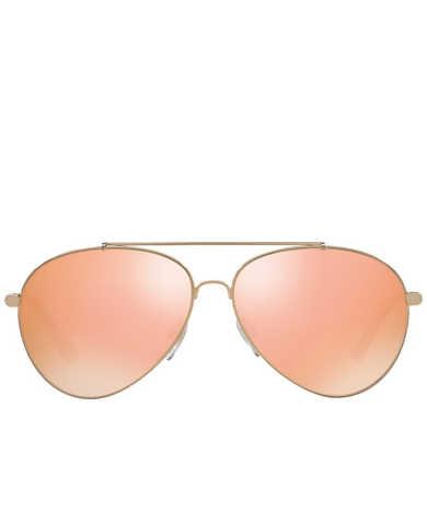 Burberry Women's Sunglasses BE3092QF-12437J60