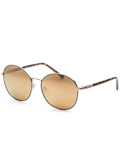Burberry Women's Sunglasses BE3094-11452O