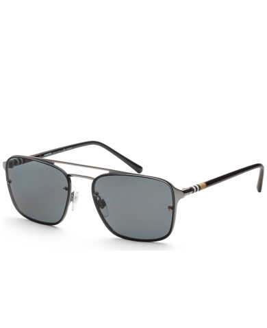 Burberry Men's Sunglasses BE3095-10038156