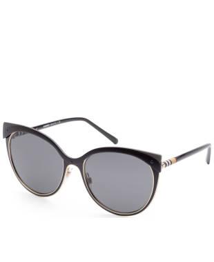 Burberry Women's Sunglasses BE3096-12628755
