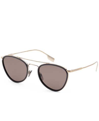 Burberry Women's Sunglasses BE3104-1145-3-51