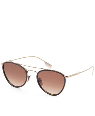 Burberry Women's Sunglasses BE3104-11451351