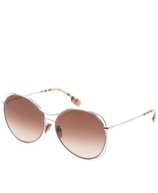 Burberry Women's Sunglasses BE3105-10051360