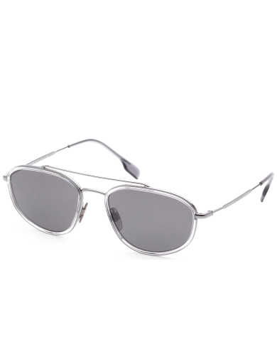 Burberry Men's Sunglasses BE3106-10038756