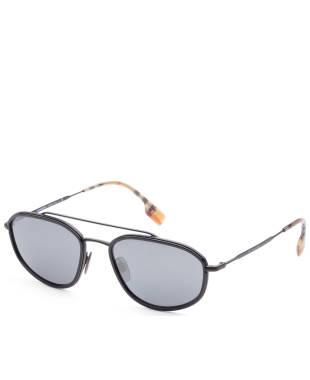 Burberry Men's Sunglasses BE3106-10076G56