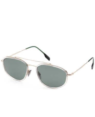 Burberry Men's Sunglasses BE3106-11097156