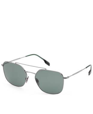 Burberry Men's Sunglasses BE3107-10037156