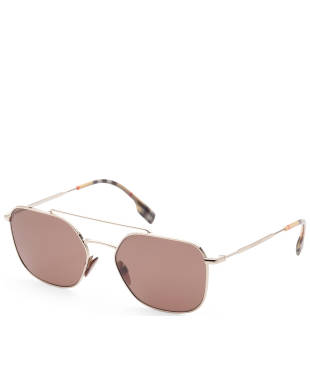 Burberry Men's Sunglasses BE3107-11097356
