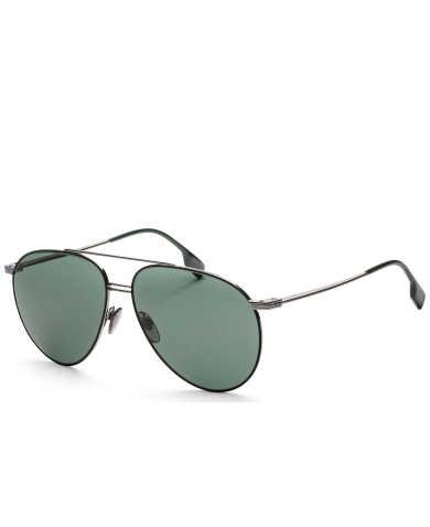 Burberry Men's Sunglasses BE3108-10037160