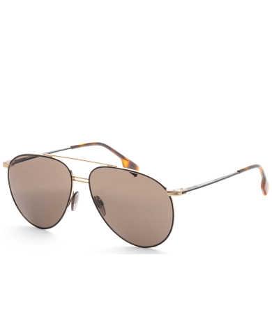Burberry Men's Sunglasses BE3108-1293-3