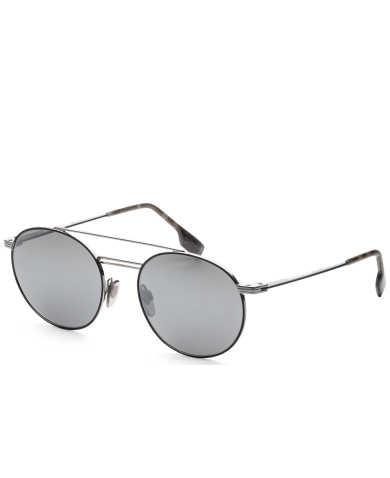 Burberry Men's Sunglasses BE3109-12956G