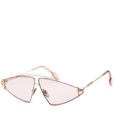 Burberry Women's Sunglasses BE3111-1017-568