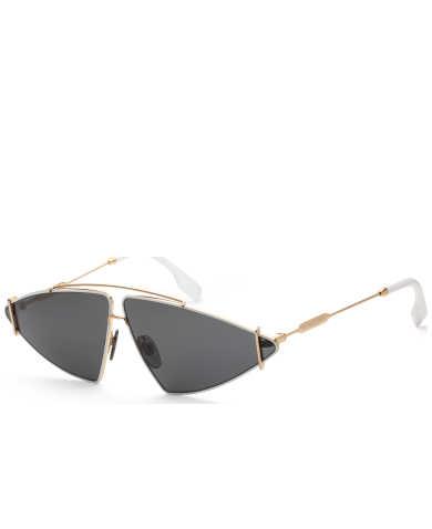 Burberry Women's Sunglasses BE3111-101787-68
