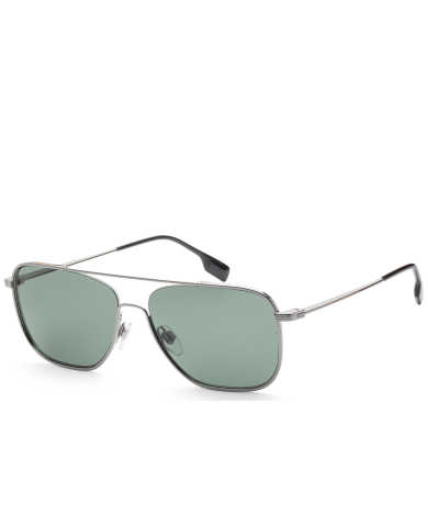 Burberry Men's Sunglasses BE3112-10037159