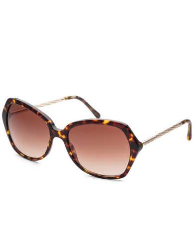 Burberry Women's Sunglasses BE4193-30021357