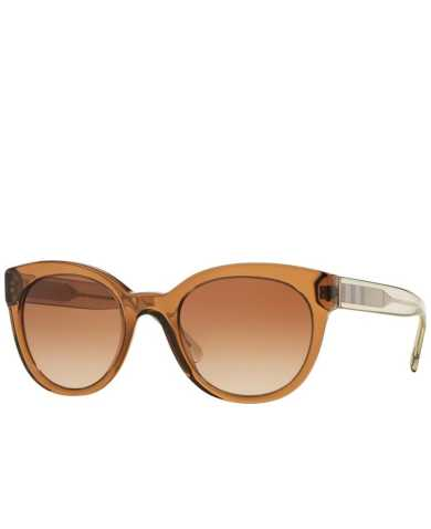 Burberry Women's Sunglasses BE4210-35641352