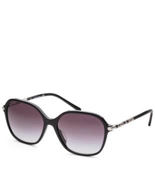 Burberry Women's Sunglasses BE4228F-30018G59