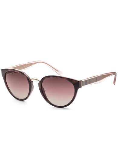 Burberry Women's Sunglasses BE4249-362400