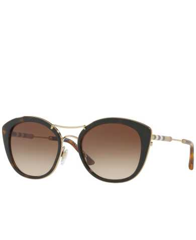 Burberry Women's Sunglasses BE4251Q-3316D053