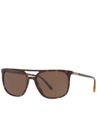 Burberry Men's Sunglasses BE4257-300273-57