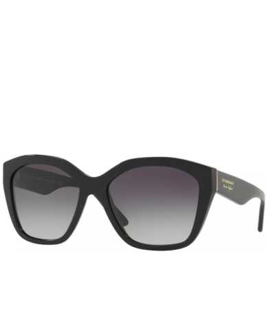 Burberry Women's Sunglasses BE4261F-30018G57