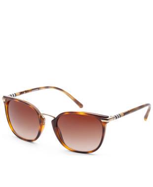 Burberry Women's Sunglasses BE4262-33161353