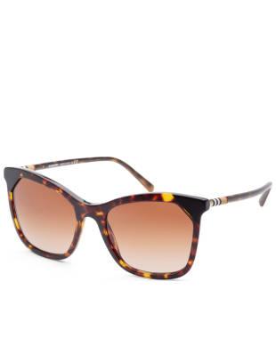Burberry Women's Sunglasses BE4263-37081354