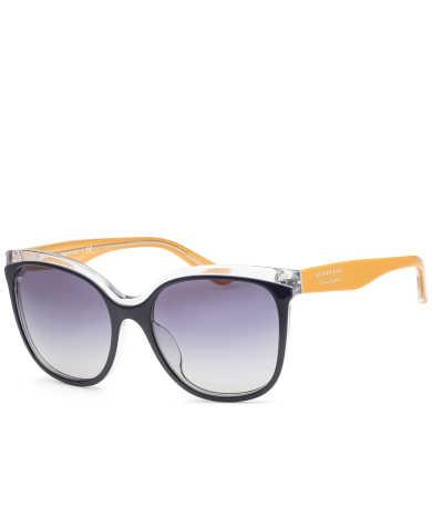 Burberry Women's Sunglasses BE4270F-37324L55