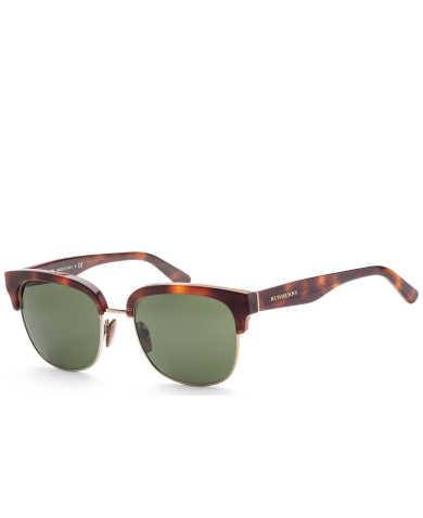 Burberry Men's Sunglasses BE4272-33167153