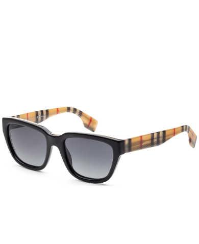 Burberry Women's Sunglasses BE4277-3757T3