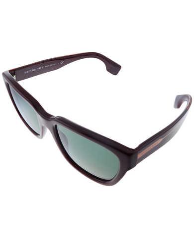 Burberry Women's Sunglasses BE4277-37603H54