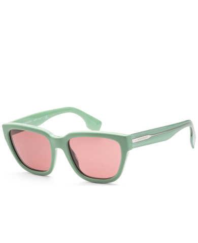 Burberry Women's Sunglasses BE4277-37617554