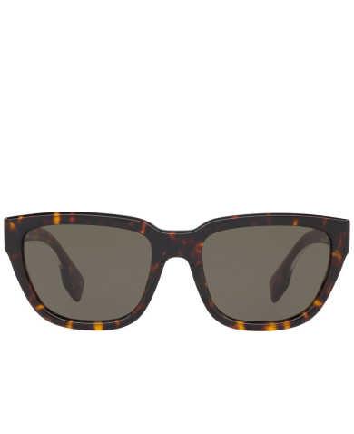 Burberry Women's Sunglasses BE4277-3762-354