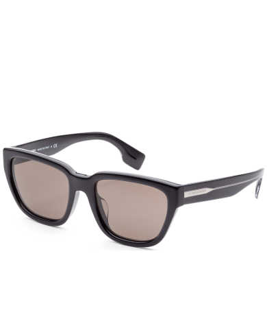 Burberry Women's Sunglasses BE4277F-3758-354