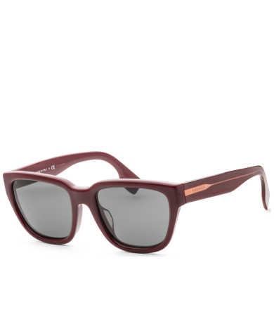 Burberry Women's Sunglasses BE4277F-37603H54