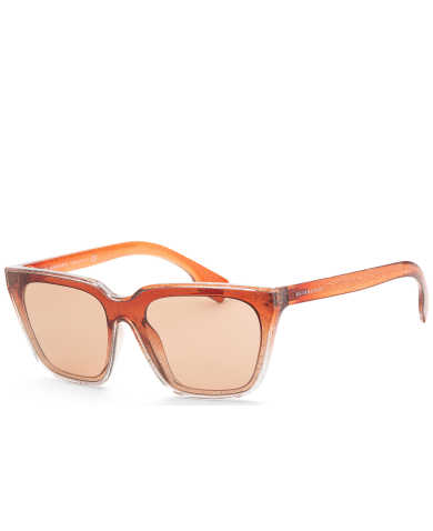Burberry Women's Sunglasses BE4279-3768340