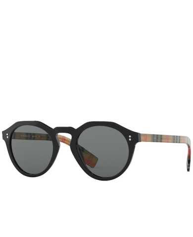 Burberry Men's Sunglasses BE4280F-375787