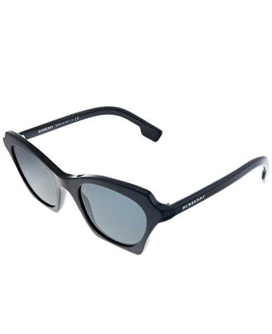 Burberry Women's Sunglasses BE4283-30018749