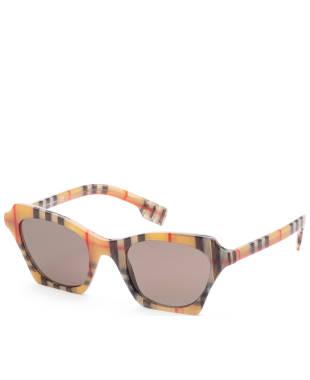 Burberry Women's Sunglasses BE4283-3778-349