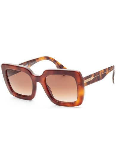 Burberry Women's Sunglasses BE4284-37901352