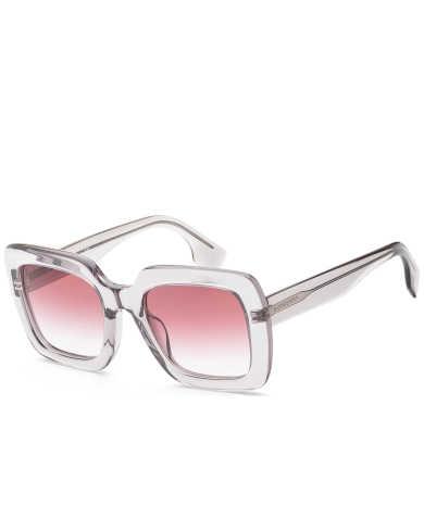 Burberry Women's Sunglasses BE4284F-30288H52