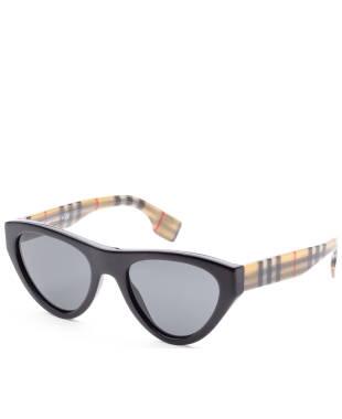 Burberry Women's Sunglasses BE4285-37578752