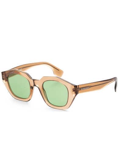 Burberry Women's Sunglasses BE4288-1435042