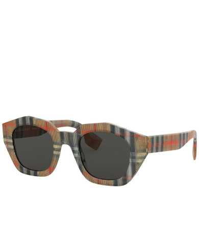Burberry Women's Sunglasses BE4288-37788746