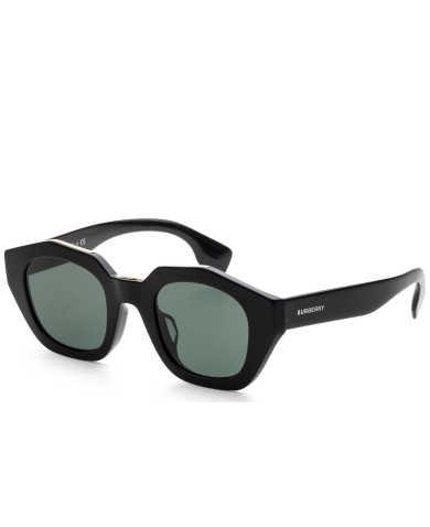 Burberry Women's Sunglasses BE4288F-30017146
