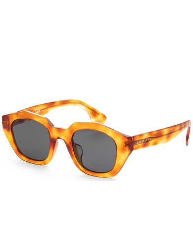 Burberry Women's Sunglasses BE4288F-30548746