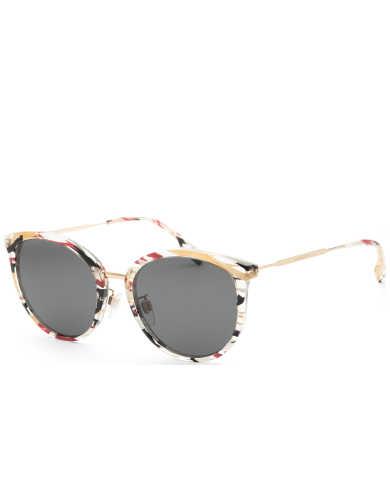 Burberry Women's Sunglasses BE4289D-37928756