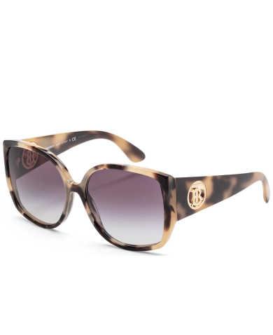 Burberry Women's Sunglasses BE4290-35013C61