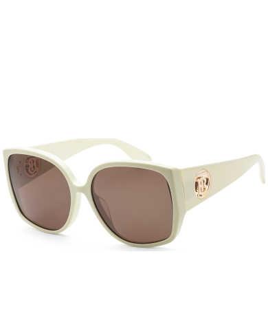 Burberry Women's Sunglasses BE4290F-38158261