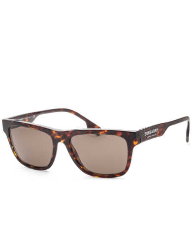 Burberry Men's Sunglasses BE4293-3002-356